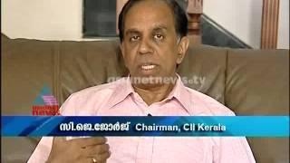 Money Time 31st Aug 2014   Kerala