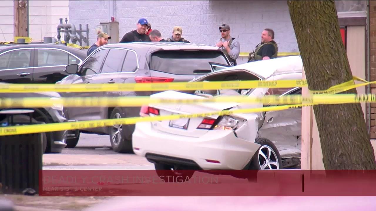Download Deadly crash investigation