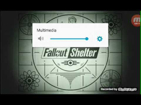 Fallout Shelter Save Editor :)