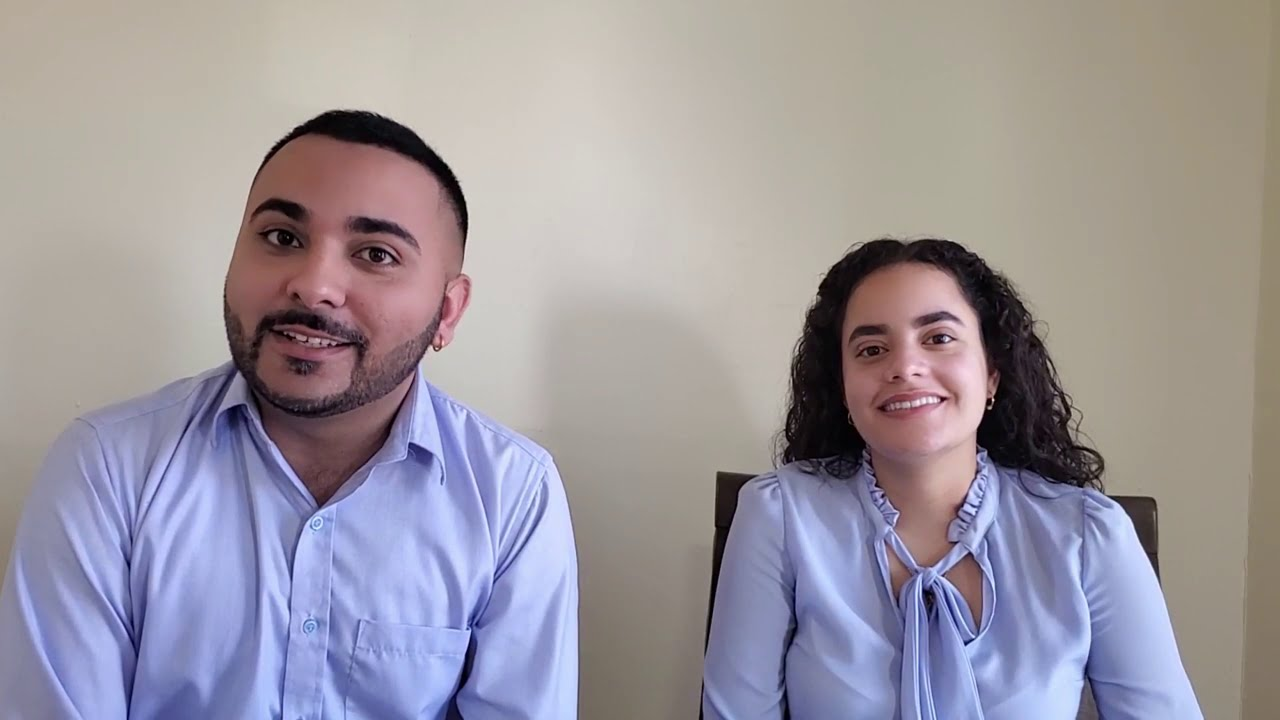 our green card marriage interview experience sahil