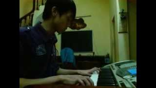 Danderlion - Hẹn Ước Bồ Công Anh - Jay Chou - cover by JS