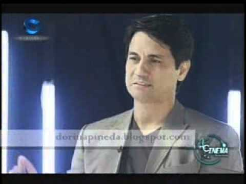 Richard Gomez on Sharon Cuneta (Inside the Cinema)