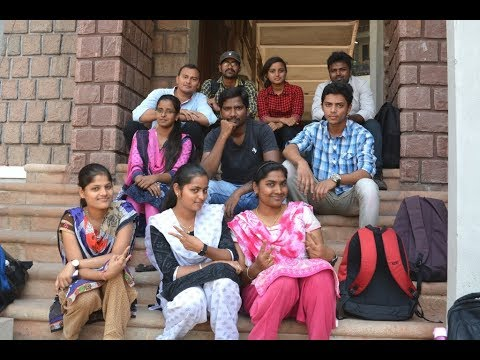 College life | Jaron Media Works | By Shalem Raj | New Short Movie | RYMEC