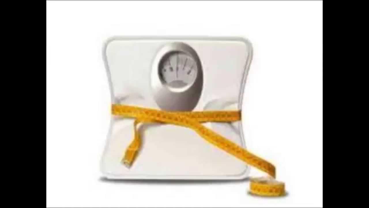 Dieta 1000 calorias para adelgazar