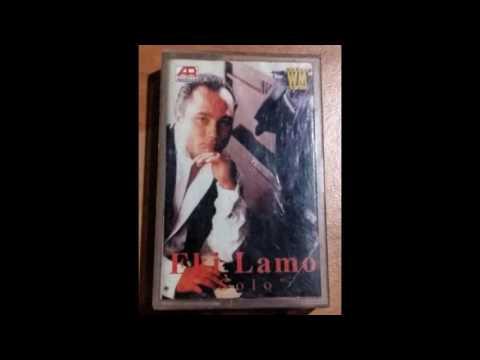 Sexy  - Ecky Lamoh