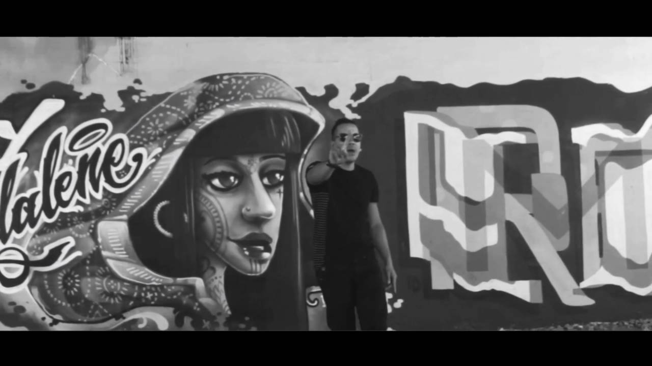 "Wilstar - ""Improve"" music video"