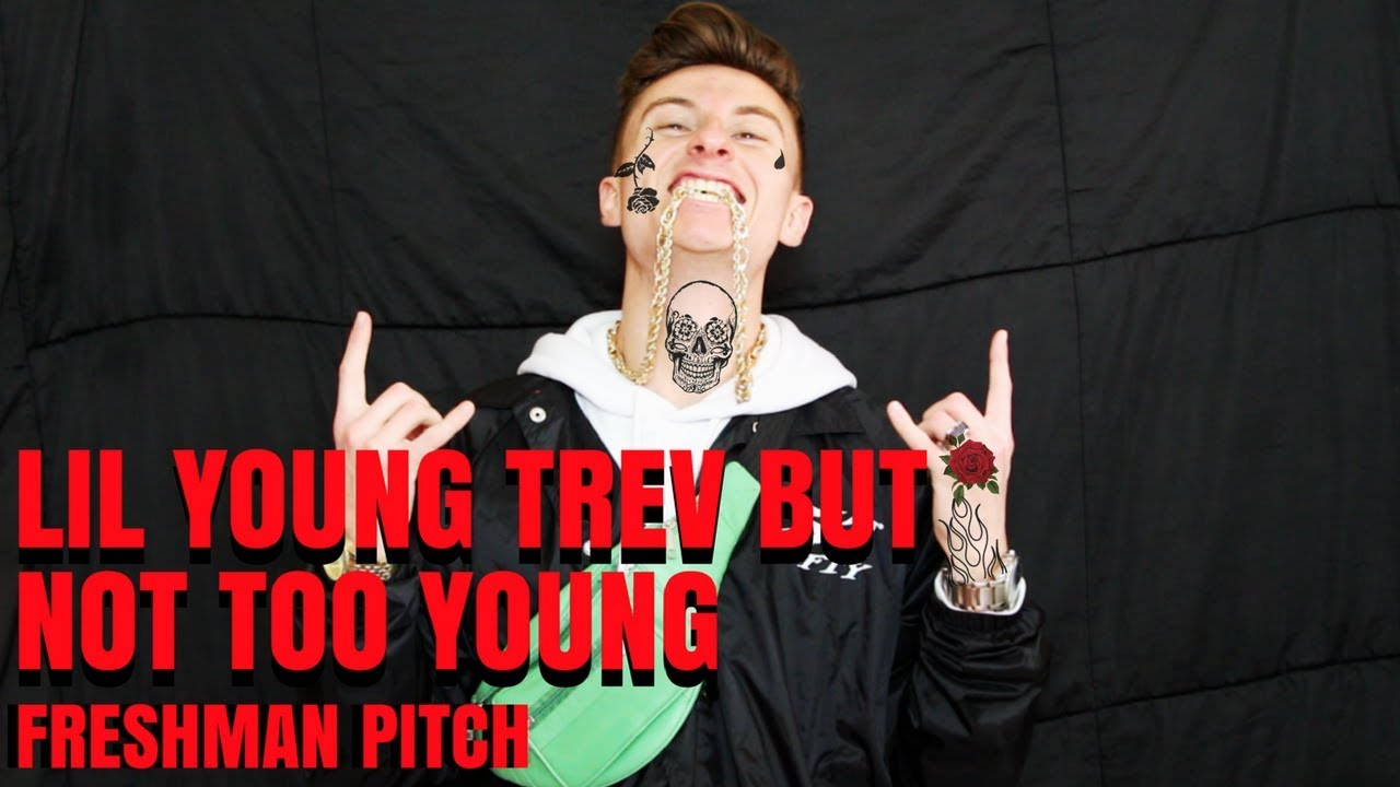 lil-young-trev-but-not-too-young-s-pitch-for-2018-xxl-freshman