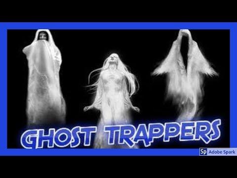 ONLINE MAGIC TRICKS TAMIL I ONLINE TAMIL MAGIC #202 I GHOST TRAPPERS