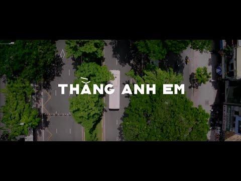 Xem phim 789 mười - Thằng Anh Em - Dế Choắt ( 798 Mười OST ) Phim chiếu rạp Tết 2018