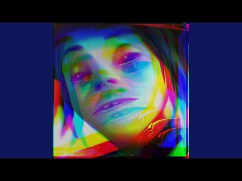 Andromeda feat DRAM Bonobo Remix
