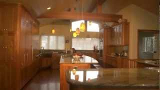 Sell's Construction And Fine Woodworking