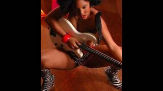 Moiika- BuddySitta [Bed Squeek Riddim] August 2011 (Dre Day Productions)