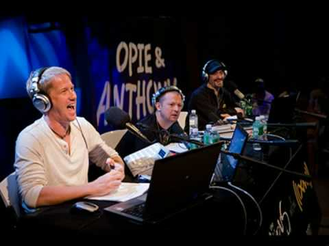 Opie Anthony Prom Cunt Open Up Your Teen Asshole For Anthony