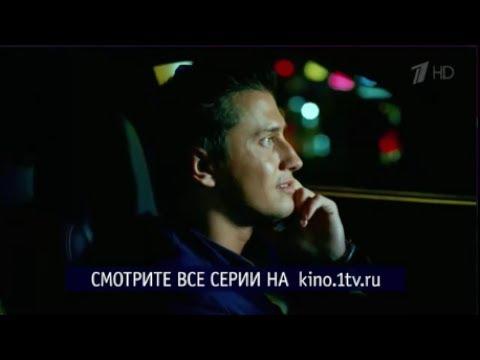 Голые русские знаменитости - Видео и фото голых зеаменитостей.