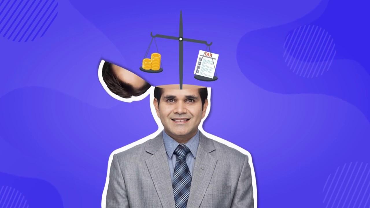 Tata Mutual Funds - A Digital Marketing Case Study
