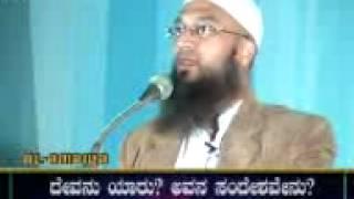 Madhya paana thappu - umar shareef.3gp