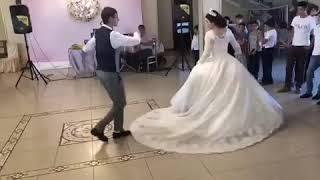 Цыганская свадьба 2019 Лёша и Малина