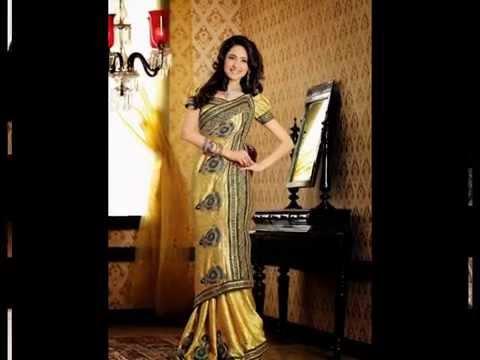 indian women clothing, kurta, tunics, designer sarees, desinger blouse for sale online