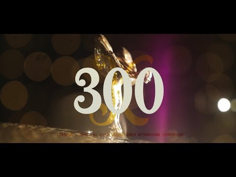 "Curren$y - ""300 Thousand"" (Official Video)"