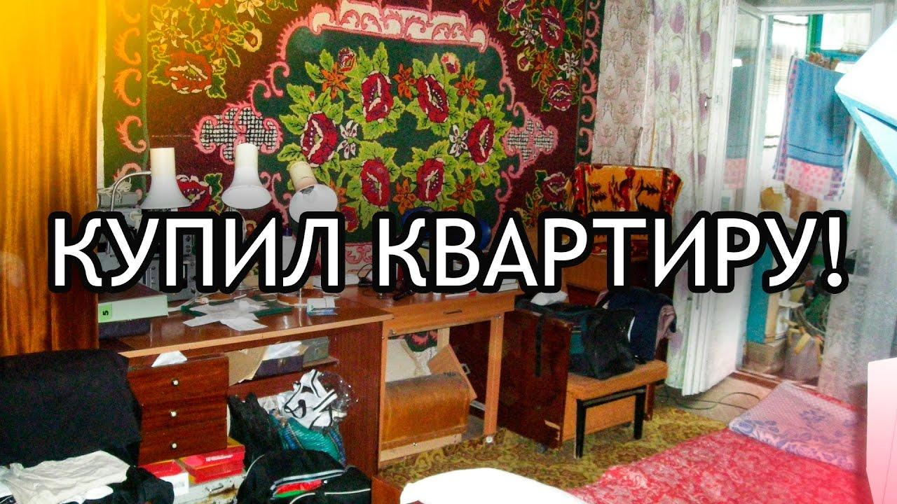 Купить квартиру в вышгороде киевская область ➤ продажа квартир в. Ватутина 79,жк зирковый 7/10-эт. , новый дом, сдача конец мая 2018, 37/16/9.