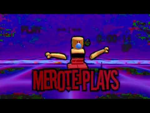 Top 7 V A P O R W A V E Roblox Games Roblox Youtube