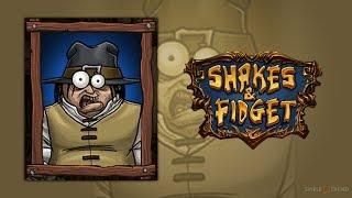 SFGame: Den Hütchenspieler-Abzocker beim Abzocken abzocken | Let's Play Shakes & Fidget