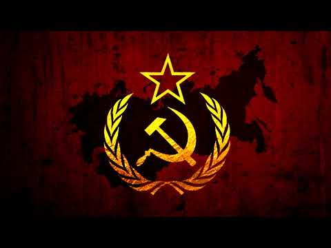 Two Steps From Hell - Red Army Extended