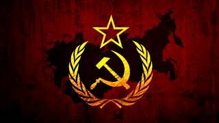 Скачать Two Steps From Hell Red Army Extended