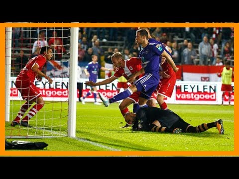 [Belgium News] Champions draw at newly-promoted antwerp