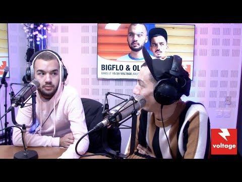 """Bigflo Et Oli : Pourquoi Leur Musique """"populaire"""" Leur A Fermé Des Portes"""