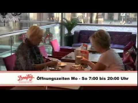 Bäckerei Dreißig Cafe Dresden