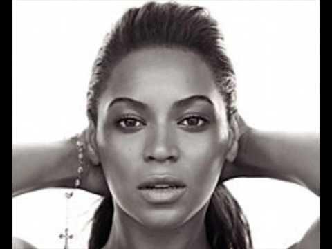 Beyoncé - Sweet Dreams (with lyrics)