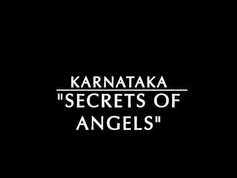 "Karnataka, ""Secrets of Angels"""