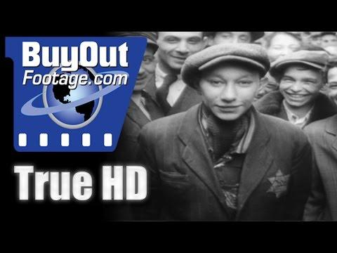 Jews In Dombrova, Poland 1939