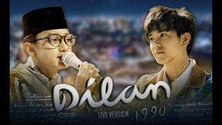 DILANLive Version Syubbanul Muslimin Voc Gus Azmi Dimaz Muhlis Sya ban