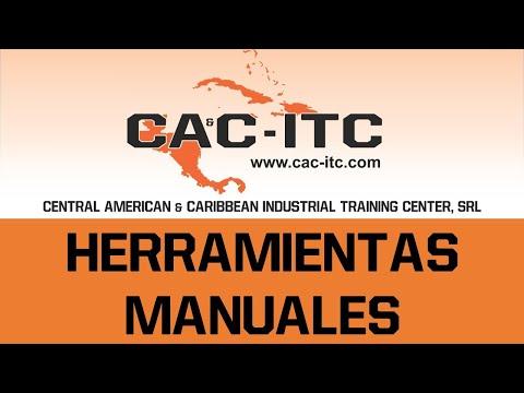 TIP DE GESTIÓN PREVENTIVA 20: HERRAMIENTAS MANUALES.