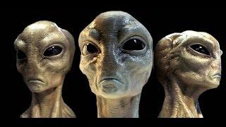 видео Секс с инопланетянами порно
