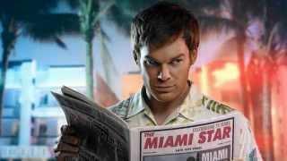 Интересные факты о сериале «Декстер» / «Dexter»