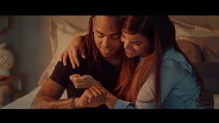 Nuevo!!! Te Amo Demasiado - Ozuna (Oficial Audio) 2019