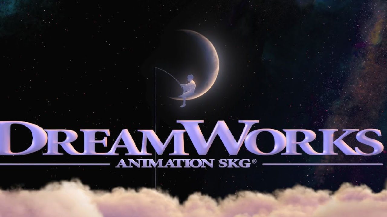 Dreamworks Filme