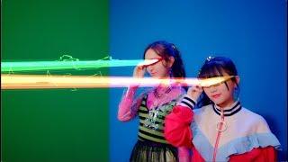 """作詞 : 秋元 康 / 作曲 : バグベア / 編曲 : 野中""""まさ""""雄一 AKB48 51st..."""