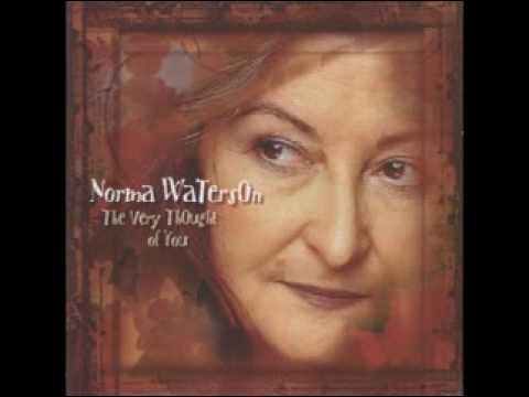Norma Waterson: Fallen Leaves