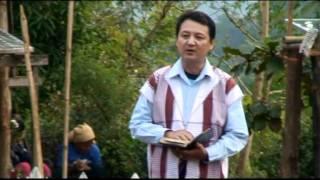 karen new gospel song 2012 (2/12)