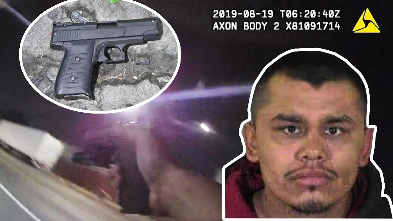 Image result for LAPD Officers Ambush by Gang Member in Fatal Shooting