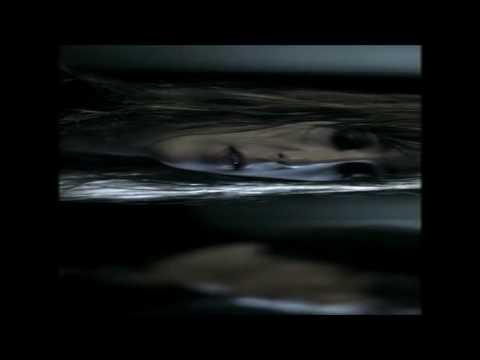 Enrique Bunbury - Frente a Frente (HD) by Nahiem.mp4