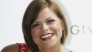 JADE GOODY OPEN CASKET PHOTO