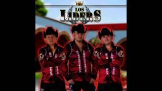 Los LiderS Lapiz Labial