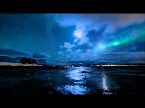 Lisa Gerrard & Klaus Schulze - Ocean Of Innocence
