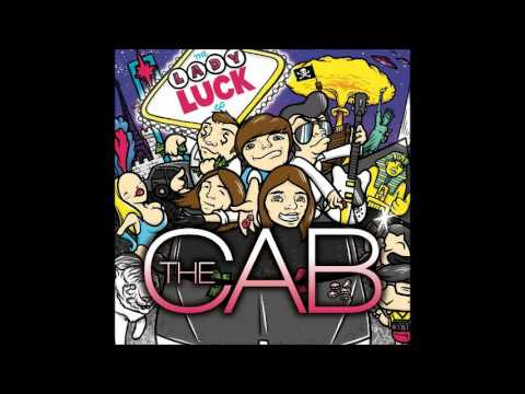 The Cab - The Lady Luck EP [Full/Complete]