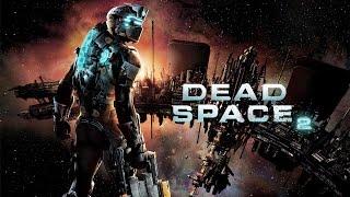 """Фильм """"DEAD SPACE 2"""" (полный игрофильм, весь сюжет) [1080p]"""